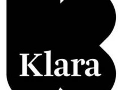 Klara Jazz jingle
