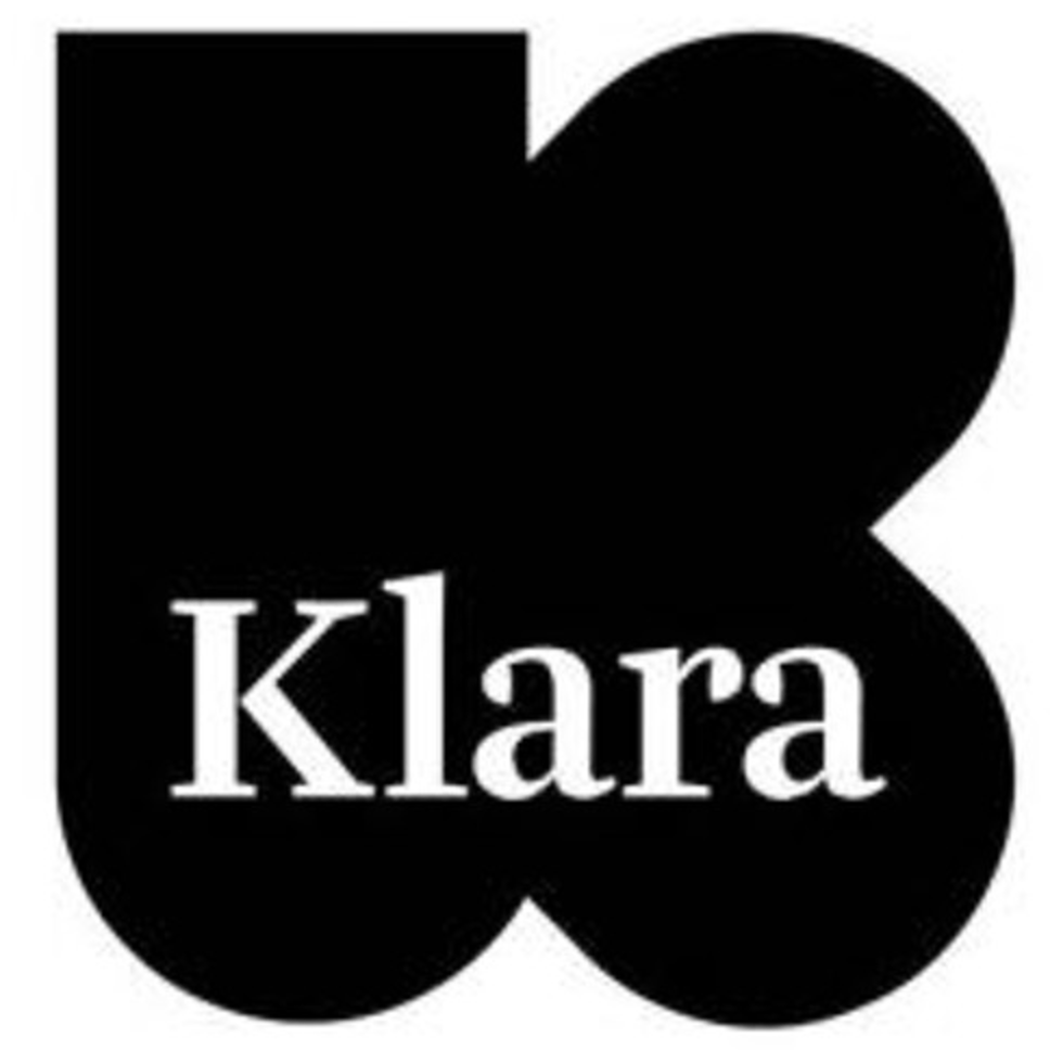 Klara Jazz jingle