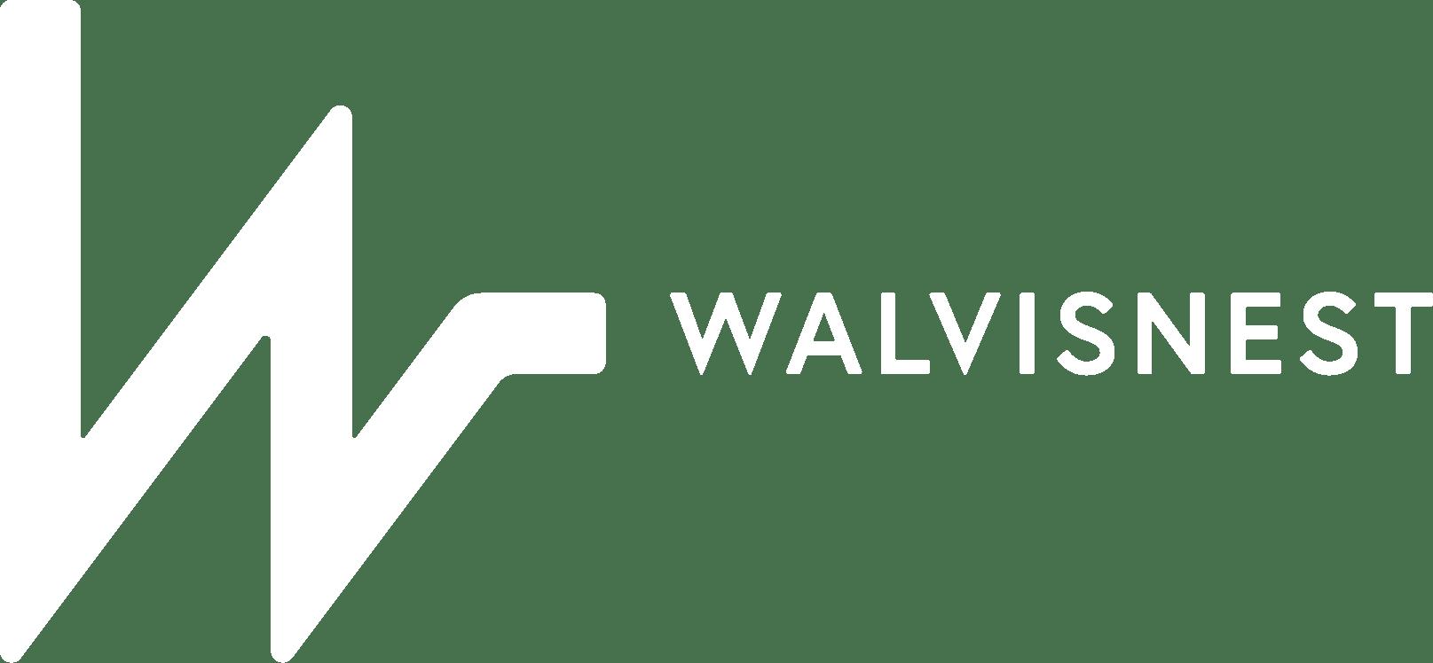 Walvisnest