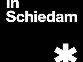 In Schiedam