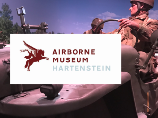 Airborne Experience